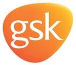 GSK-150x129