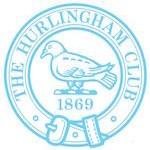 Hurlingham-Club-150x150