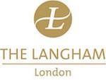 The-Langham-150x113