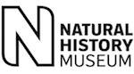 The-National-History-Museum-150x83