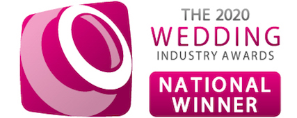 Wedding Awards 2020 170